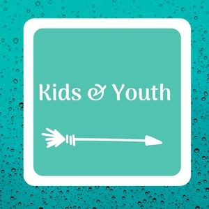Other - Kid & Youth